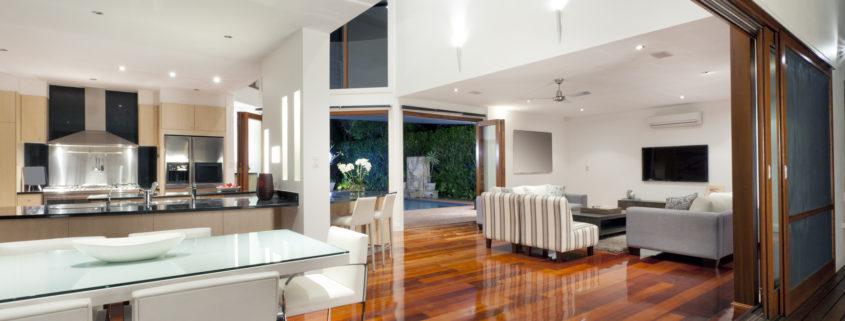 Investment Property Safford, AZ