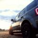 Auto Insurance Agency Safford, AZ