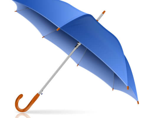 Personal Umbrella Insurance Safford, AZ