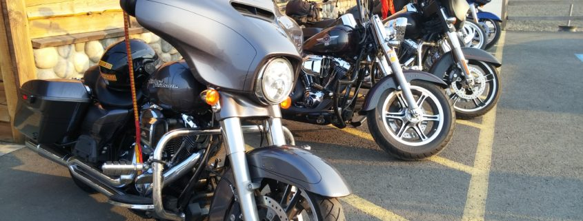 Motorcycle Insurance Agent Safford, AZ