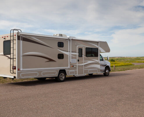 RV Insurance Agent Safford, AZ
