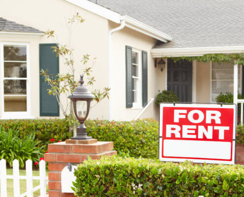 Landlord Insurance Safford, AZ