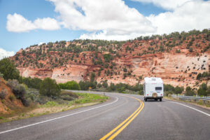Travel Trailer Insurance Agent Safford, AZ