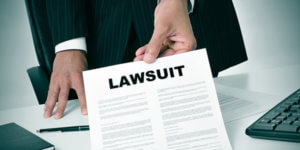 Protect yourself from a lawsuit in Safford, AZ