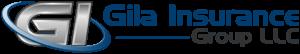 Gila Insurance
