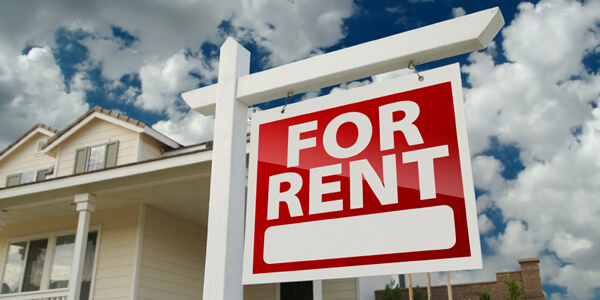 Rental Home Insurance Safford, AZ