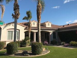 Home Insurance Policy Safford, AZ