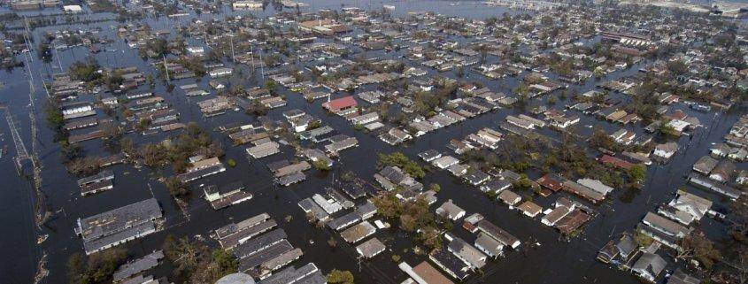 Flood Insurance Agent Safford, AZ