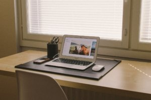 Tips for working from home in Safford, AZ