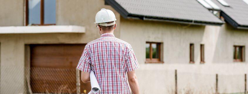 Contractor Insurance Safford, AZ