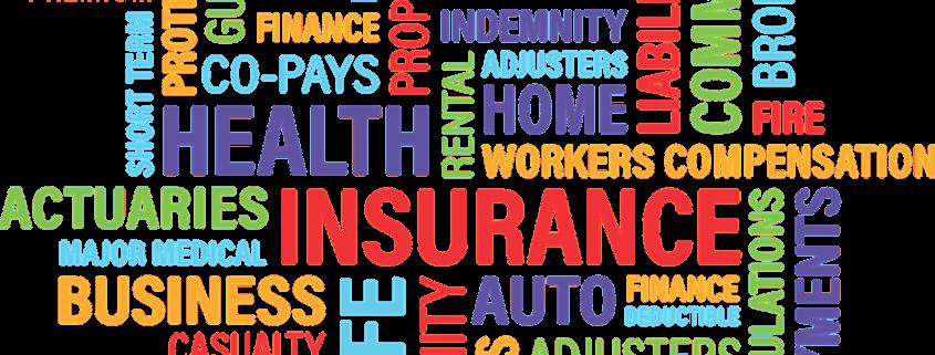 Best Insurance Agency Sanford, AZ