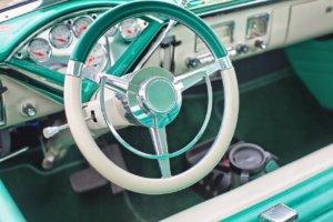 Classic Car Insurance Safford, AZ