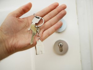 Four tips for landlords in Safford, Arizona