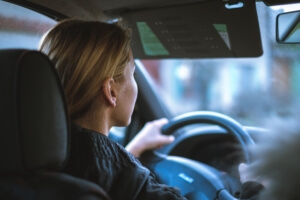 Buying Car Insurance for Your Teen in Safford, Arizona